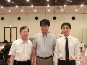 20110912-13 軽金属学会.JPG