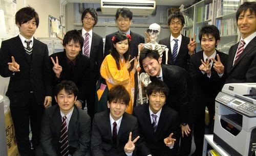 卒業生全員1.JPG