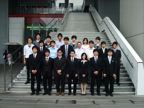 2010年度卒アル写真.JPG