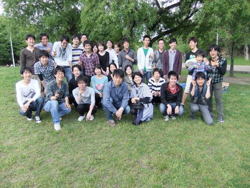 2011-05 BBQ.JPG