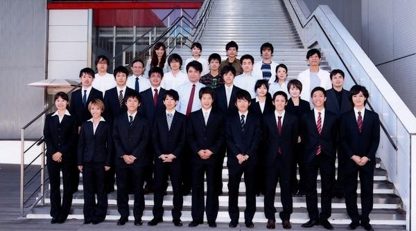 卒業写真2013年.jpg