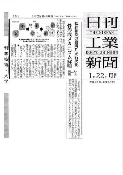 日刊工業新聞20180122.jpg