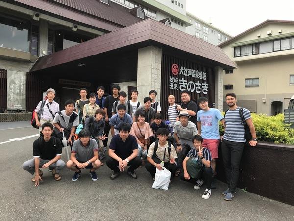 研究室旅行2.JPG