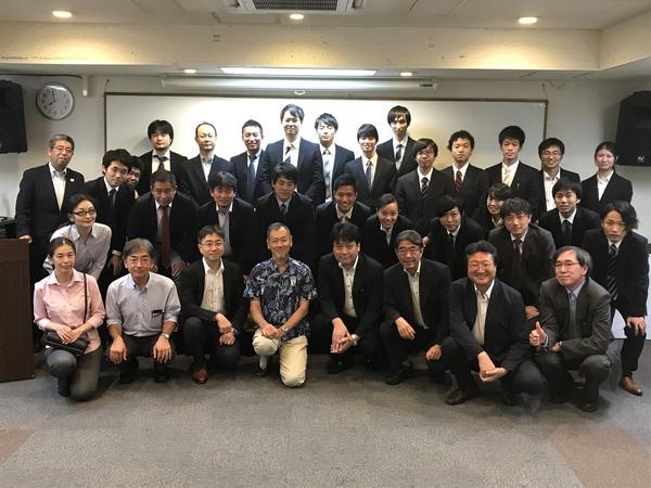 日本金属学会第4分野_1.jpg