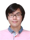 SunghoLee2016.jpgのサムネイル画像