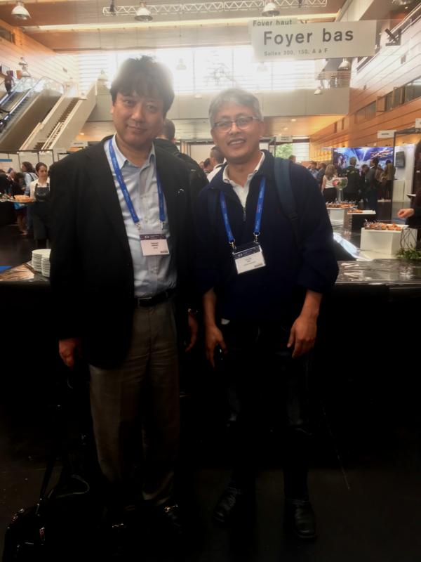 中野先生with_Dr.YuLungChu.png