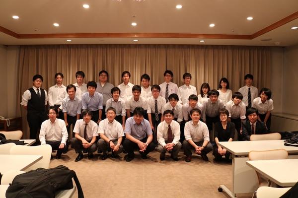セミナー@倉敷③.JPG
