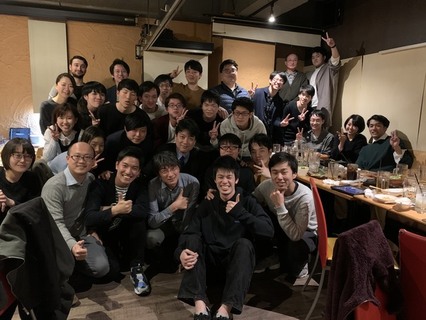 2019年度追いコン.jpg