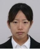 members_image09.JPG