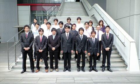 20080707集合写真.jpg