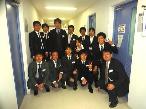 2010-03 kinzoku1.jpg