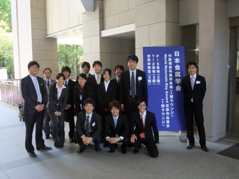 DSCF2584.jpg