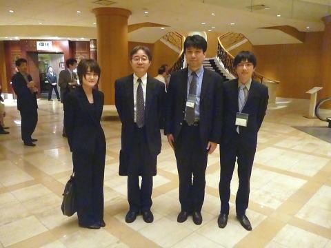 2011-05kotsukeitai2.jpg