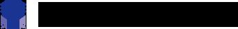 大阪大学 大学院工学研究科附属 異方性カスタム設計・AM研究開発センター
